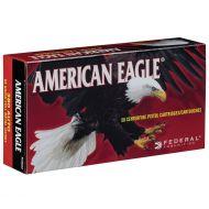Federal AE380AP American Eagle 380 ACP 95 GR FMJ 1000 Rounds