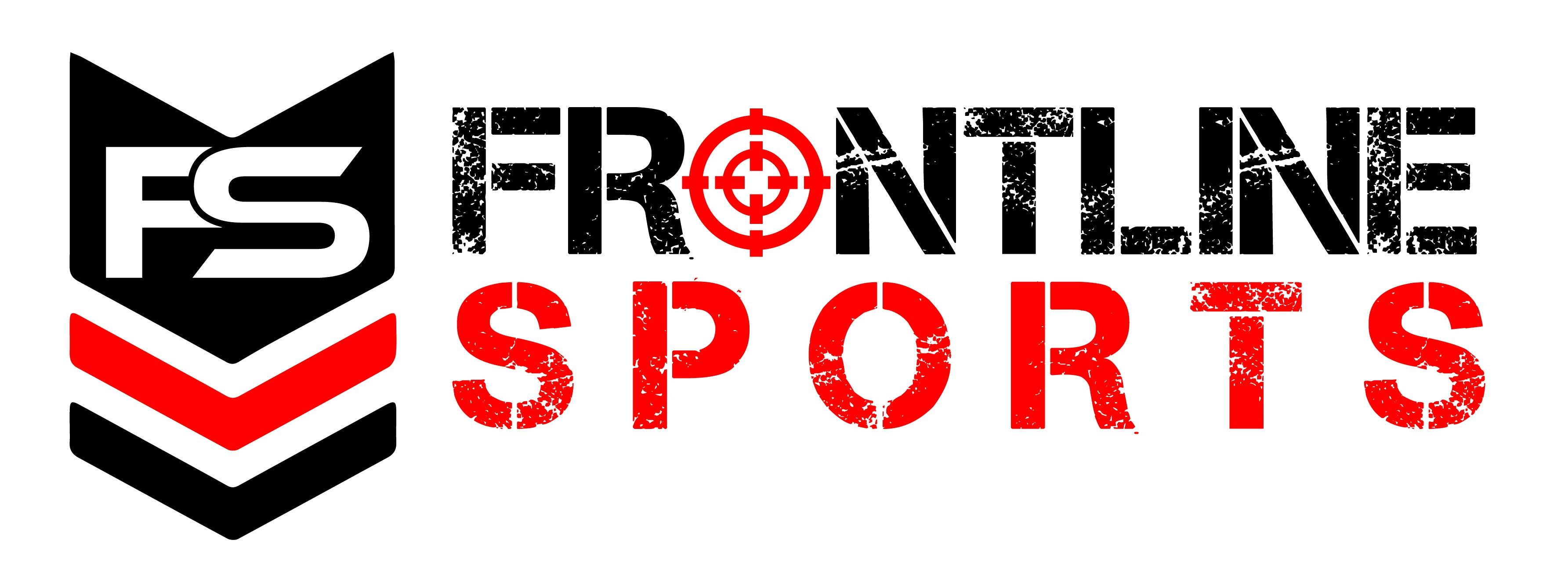 Frontline Sports